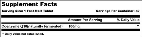 QSpeed-Supplement-Facts-100mg1