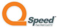 QSpeed