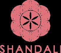 shandali-logo-300x261