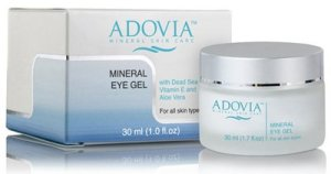adovia eye gel