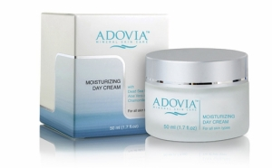 adovia day cream