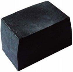 black soao