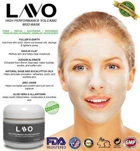 LAVO 2