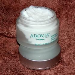 adovia cream