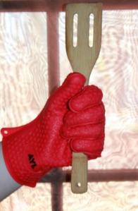 ayl glove