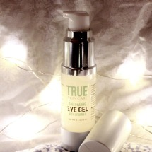 true eye gel