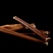 bully sticks 2