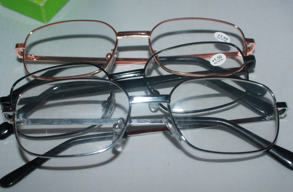 c2fdb6593ac Review  Computer Reading Glasses For Men   Women By See 626