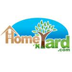 homenyard logo